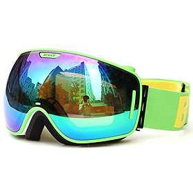 3746532381eb Find the best price on Be Nice SNOW-3800