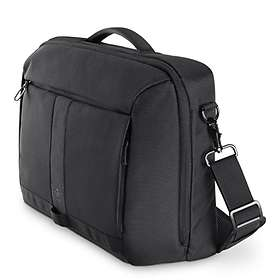 Belkin Active Pro Messenger Bag 15.6""