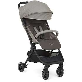 Joie Baby Pact (Pushchair)