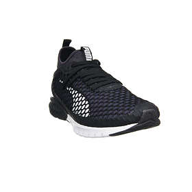 Puma Ignite Dual Netfit (Men's)
