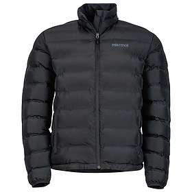 Marmot Alassian Featherless Jacket (Herr)