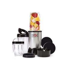 Magic Bullet Blender 11-Piece Set