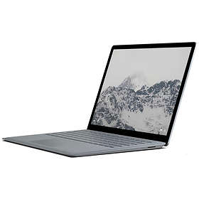 Find The Best Price On Lenovo 500e Chromebook 81es0003au Compare