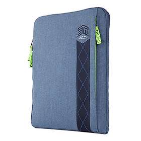 STM Ridge Laptop Sleeve 13""