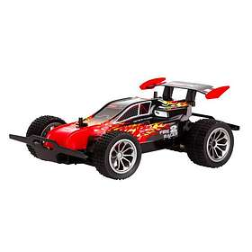 Carrera RC Fire Racer 2 (204001) RTR