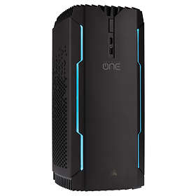Corsair One Pro Ti (CS-9000009)
