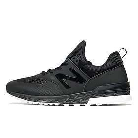 New Balance MS574 (Men's)