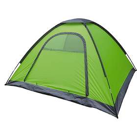 Navigator South Sleepout (4)  sc 1 st  PriceSpy & Find the best price on OZtrail Fast Frame Tourer 450 Cabin (8 ...