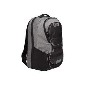 Targus Work + Play Fitness Laptop Backpack 15.6""