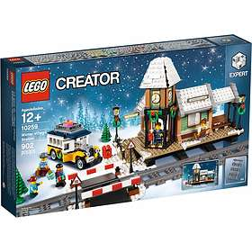 Find The Best Price On Lego Ideas 21315 Pop Up Book Compare Deals