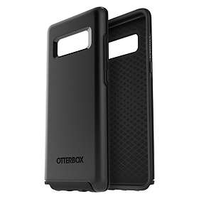 more photos ed03a ca505 Otterbox Symmetry Case for Samsung Galaxy Note 8