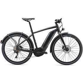 Giant Quick E+ 2018 (Electric)
