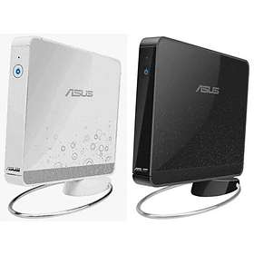 ASUS B204 EEE BOX DOWNLOAD DRIVERS