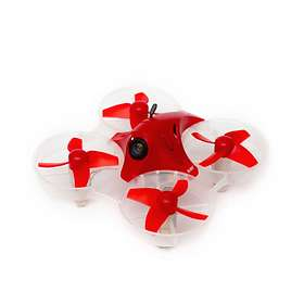 Blade Helis Inductrix FPV Plus RTF