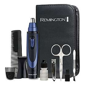 Remington TLG112 Groom & Go Precision