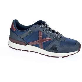 Munich Alpha (Men's)