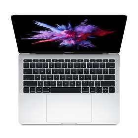 Apple MacBook Pro (2017) - 2.3GHz DC 8GB 256GB 13""