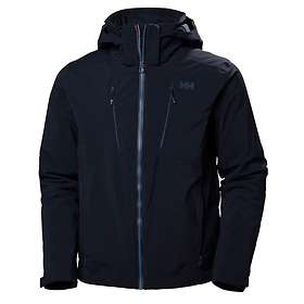 Helly Hansen Alpha 3.0 Jacket (Men's)