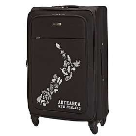 Intrepid Kiwiana Suitcase 67cm