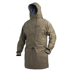 Swazi Tahr XP Anorak (Men's)