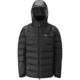 Rab Axion Jacket (Men's)