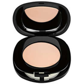 Elizabeth Arden Flawless Finish Everyday Perfection Bouncy Foundation