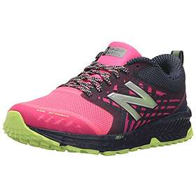 New Balance FuelCore Nitrel Trail (Women's)