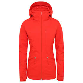 The North Face Lenado Jacket (Women's)