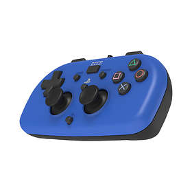 Hori Wired Mini Gamepad (PS4)