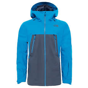 The North Face Lostrail Jacket (Men's)