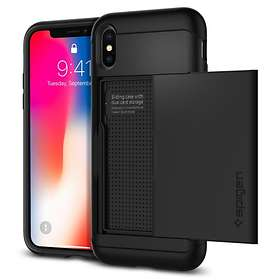 newest b929d bf0e3 Find the best deals on Spigen Phone Cases & Covers - Compare prices ...