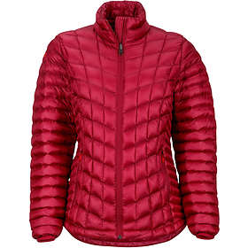Marmot Featherless Jacket (Women's)
