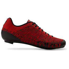 Giro Empire E70 Knit (Men's)