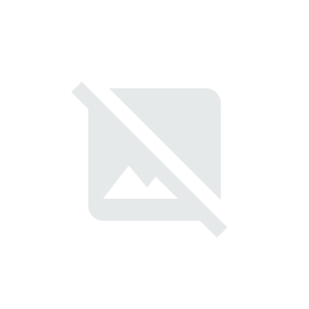 Philips Avance Collection Airfryer XXL HD9650