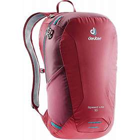 06856887cc Find the best deals on Deuter Backpacks - Compare prices on PriceSpy NZ
