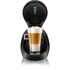 Breville Dolce Gusto Movenza