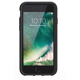 Griffin Survivor Strong for iPhone 6/6s/7/8