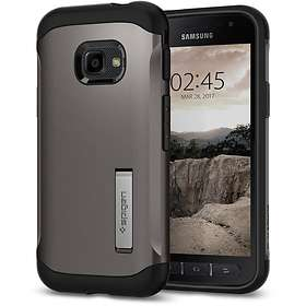 Spigen Slim Armor for Samsung Galaxy Xcover 4