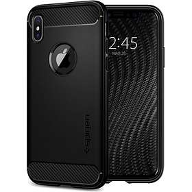 Spigen Rugged Armor for iPhone X/XS