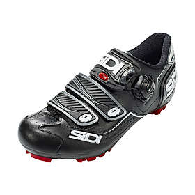 63a4177c78c Find the best price on Sidi MTB Trace (Women's) | Compare deals on ...
