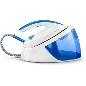 Philips PerfectCare Compact Essential GC6804