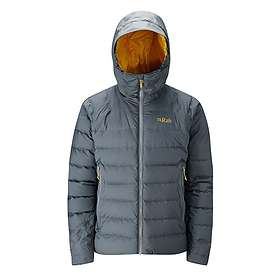 Rab Valiance Jacket (Men's)