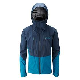 Rab Sharp Edge Jacket (Men's)