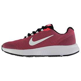 Nike RunAllDay (Women's)