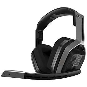 Astro Gaming A20 Wireless Xbox One