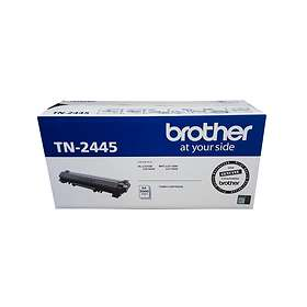 Brother TN-2445 (Black)