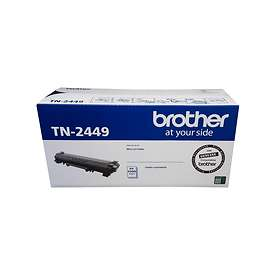 Brother TN-2449 (Black)
