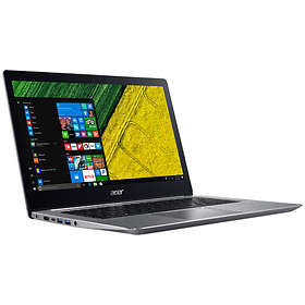 Acer Swift 3 SF314-52G (NX.GQNSA.001)
