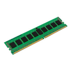 Kingston DDR4 2666MHz HP ECC Reg 16GB (KTH-PL426D8/16G)