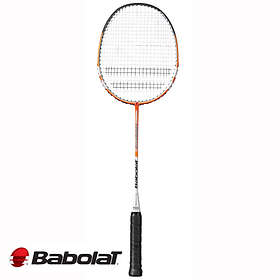 12ab1e10e0 Find the best price on Babolat Speedlighter